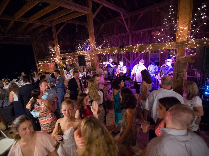 Tmx 1477519146214 Img4144120 Boston wedding band