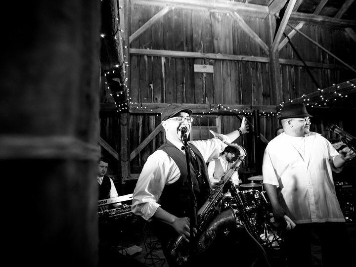 Tmx 1477519177827 Img4193120 Boston wedding band