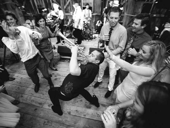 Tmx 1477519179109 Mike Getting Down120 Boston wedding band