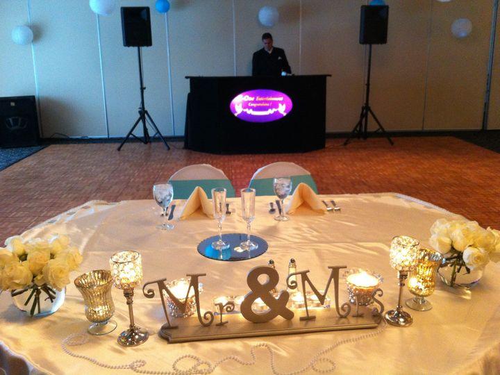 Tmx 1379385070665 Photo 1 Fayetteville wedding dj