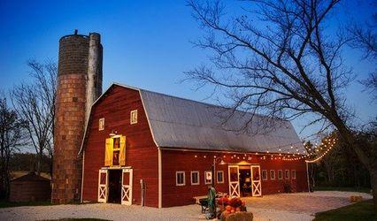 Three Barn Farm