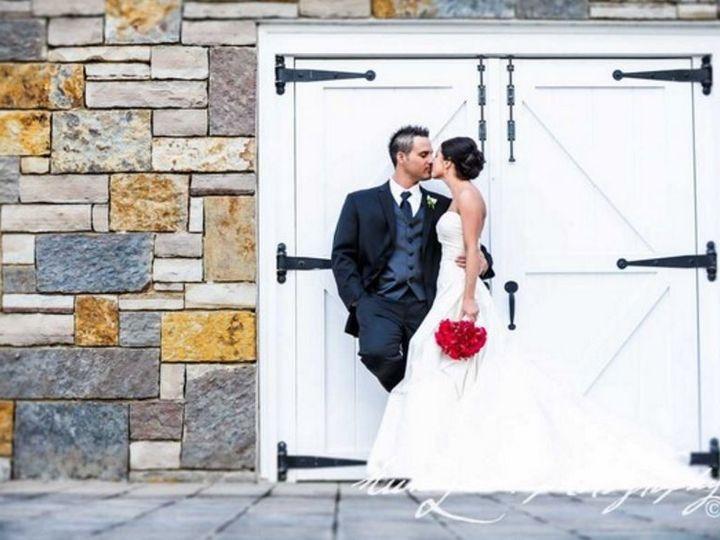 Tmx 1475786539022 Ballantyne4 Charlotte, North Carolina wedding venue