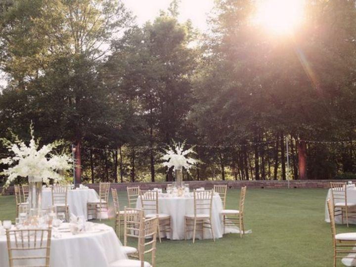 Tmx 1475786592662 Ballantyne12 Charlotte, North Carolina wedding venue