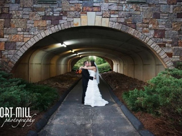 Tmx 1475786731947 Ballantyme25 Charlotte, North Carolina wedding venue