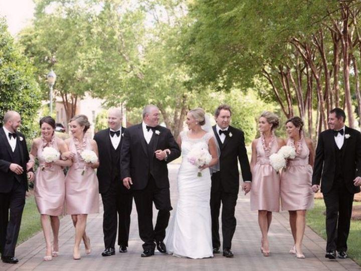 Tmx 1475786740129 Ballantyne26 Charlotte, North Carolina wedding venue