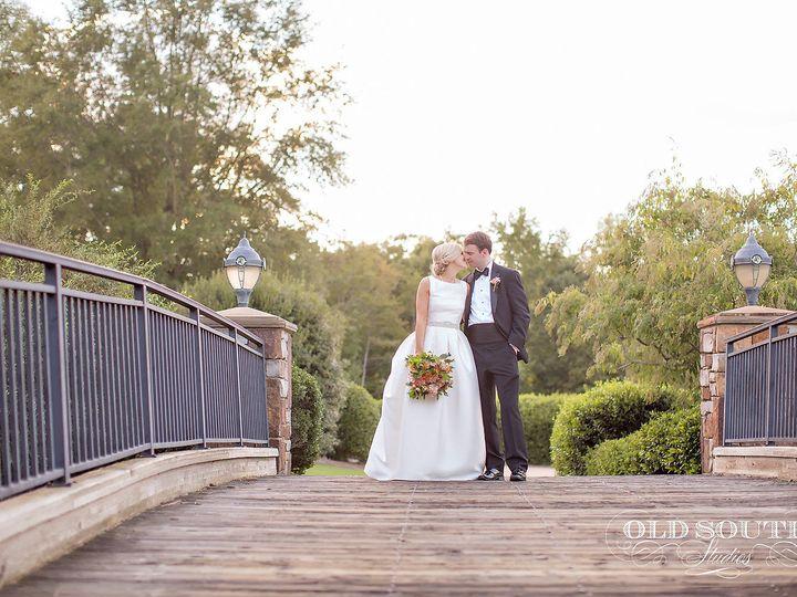 Tmx 1483114974 377fcdef94c6dd64 WR AA Merriam Goldrick 1495 Charlotte, North Carolina wedding venue