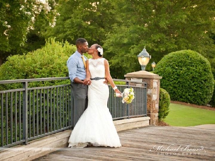 Tmx 1483115077277 46zps769c420a Charlotte, North Carolina wedding venue