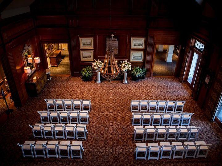 Tmx 1483115112763 20141129 Img6796 Charlotte, North Carolina wedding venue