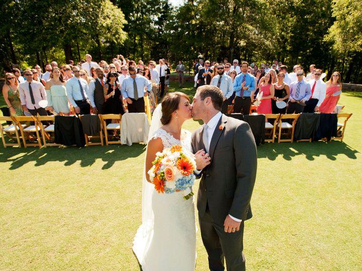Tmx 1483115121638 Indigo234 Charlotte, North Carolina wedding venue
