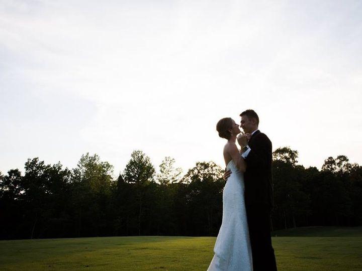 Tmx 1483115158114 Lauren K 2 Charlotte, North Carolina wedding venue