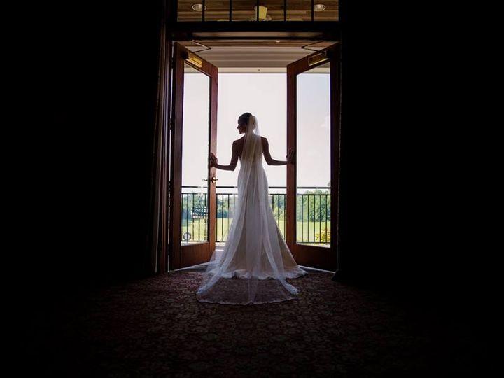 Tmx 1483115163649 Lauren K Charlotte, North Carolina wedding venue