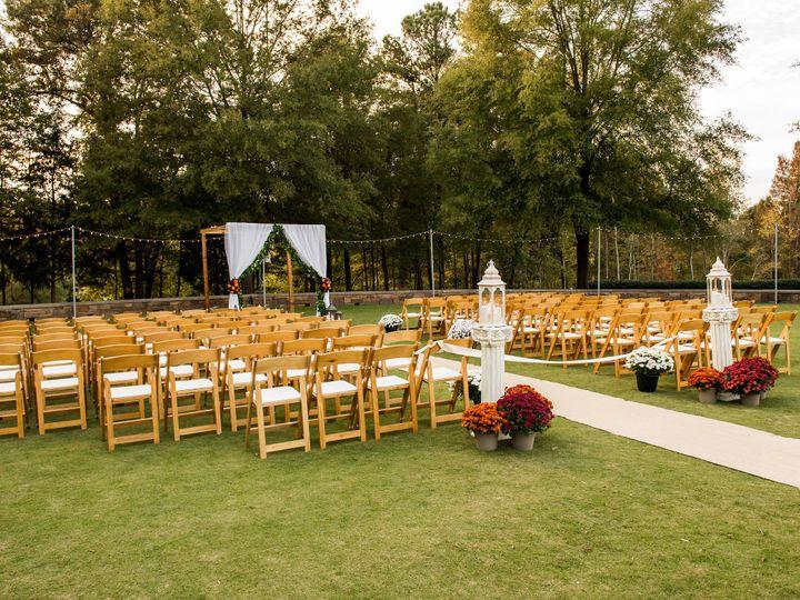 Tmx 1483115198607 Steier319 Charlotte, North Carolina wedding venue