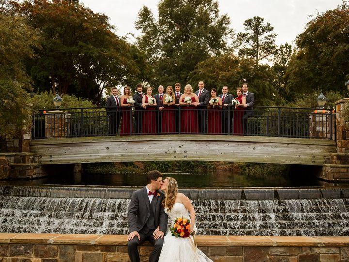 Tmx 1483115217212 Steier527 Charlotte, North Carolina wedding venue