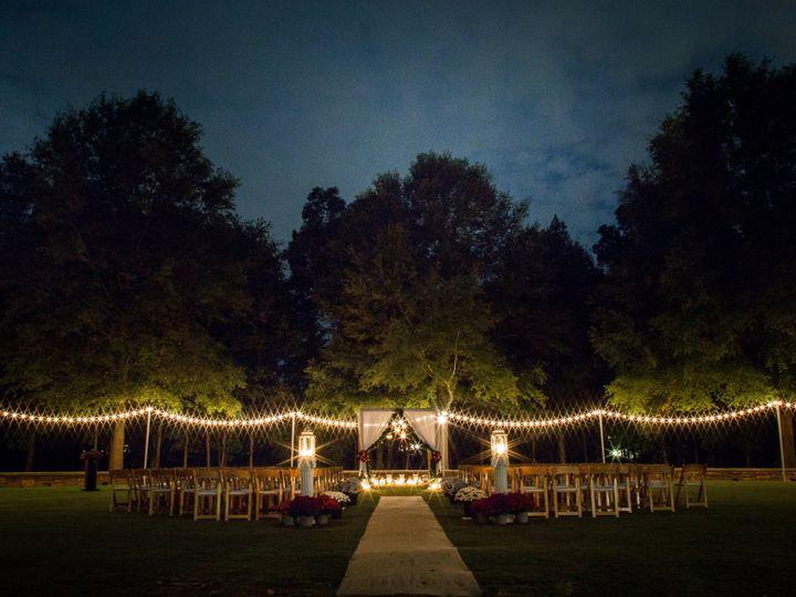 Tmx 1483115234301 Steier738 Charlotte, North Carolina wedding venue