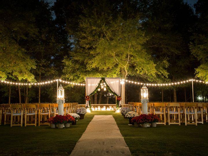 Tmx 1483115252162 Steier739 Charlotte, North Carolina wedding venue