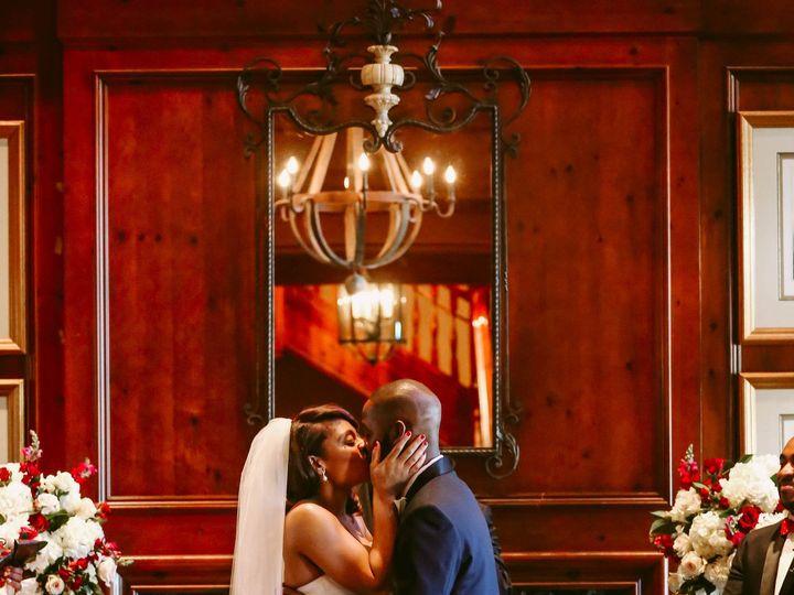 Tmx 1483115268004 The Gassaways The Gassaways 0067 Charlotte, North Carolina wedding venue