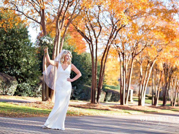 Tmx 1483115291447 Wraamasters Summers1688 Charlotte, North Carolina wedding venue
