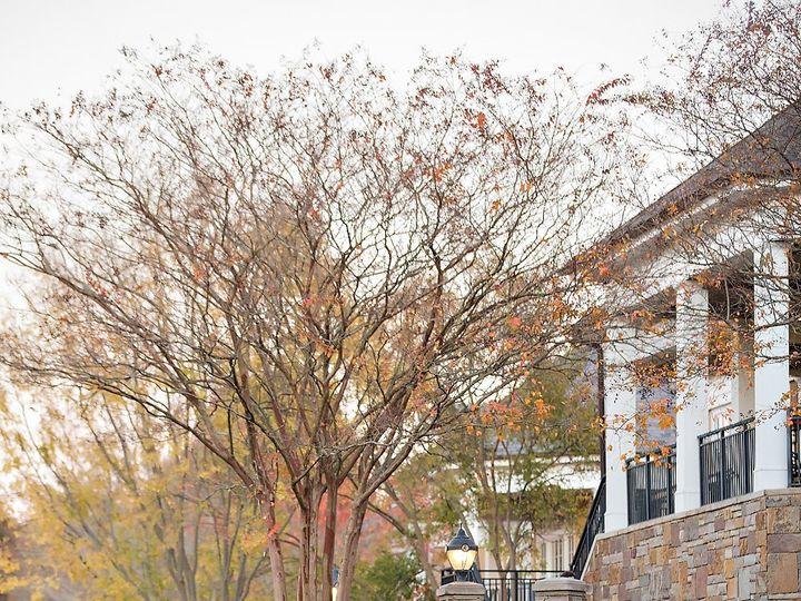 Tmx 1483115306783 Wraamasters Summers2698 Charlotte, North Carolina wedding venue