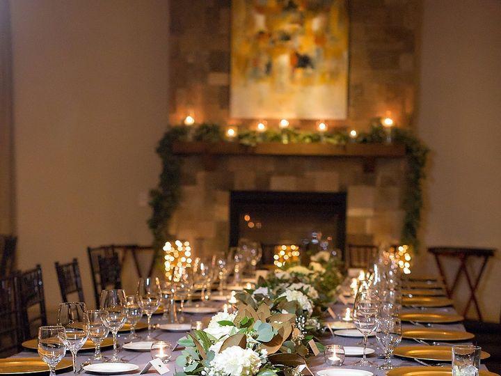 Tmx 1483115323845 Wraamasters Summers3004 Charlotte, North Carolina wedding venue