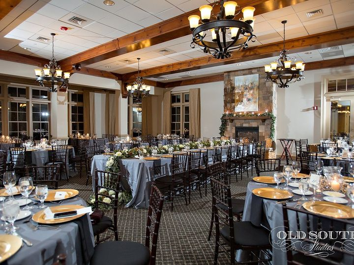 Tmx 1483115332087 Wraamasters Summers3075 Charlotte, North Carolina wedding venue