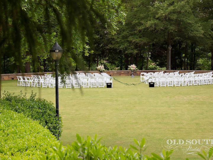 Tmx 1483115339792 Wraapardhanani Palmer0054212 Charlotte, North Carolina wedding venue