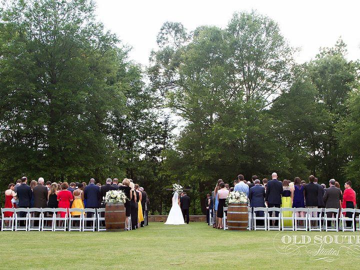 Tmx 1483115364756 Wraashearer Reid 15 Charlotte, North Carolina wedding venue
