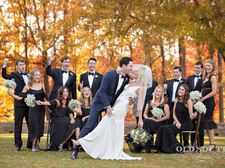 Tmx 1483117664857 Wraamasters Summers2058 Charlotte, North Carolina wedding venue