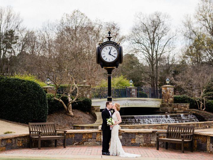 Tmx Ashleyandtom 125 51 60376 V1 Charlotte, North Carolina wedding venue