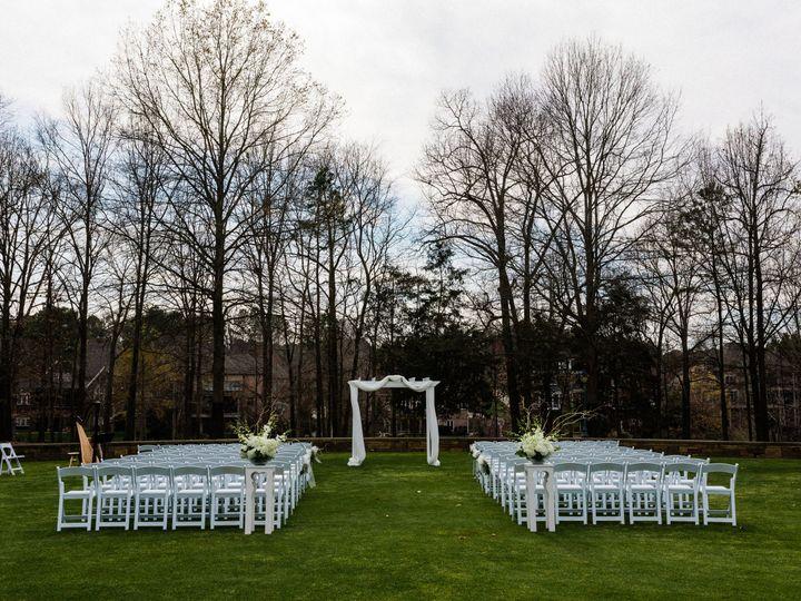 Tmx Details 62 51 60376 V1 Charlotte, North Carolina wedding venue