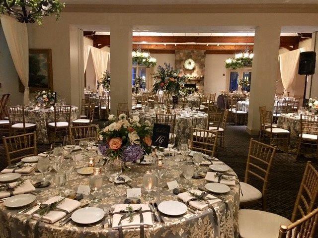Tmx Goldman 2 51 60376 V1 Charlotte, North Carolina wedding venue