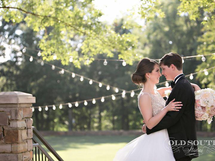 Tmx Wr Aa Cox Seippel 1657 51 60376 V1 Charlotte, North Carolina wedding venue
