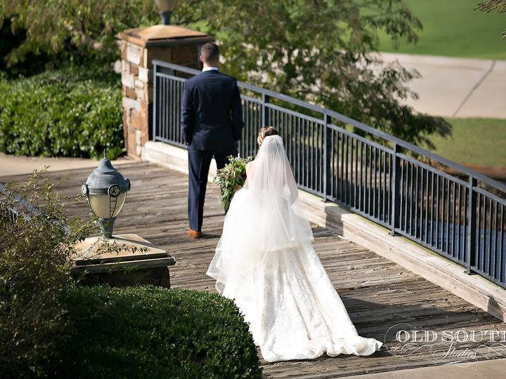 Tmx Wr Aa Grom Delanoy 0377 51 60376 V1 Charlotte, North Carolina wedding venue