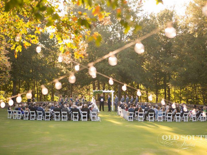 Tmx Wr Aa Grom Delanoy 0729 51 60376 V1 Charlotte, North Carolina wedding venue