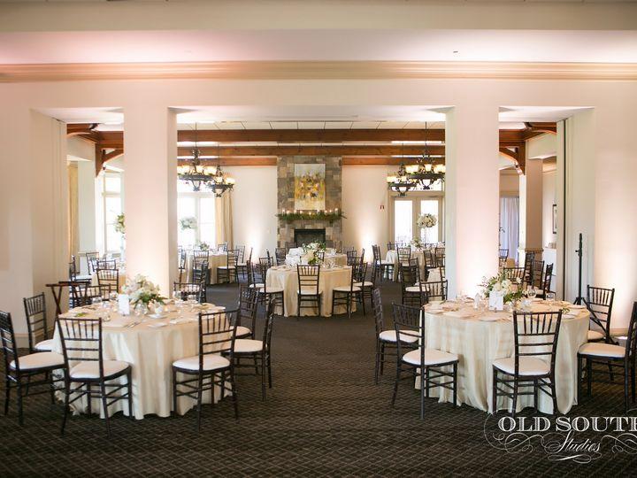 Tmx Wr Aa Spring Kasza 0450 51 60376 V1 Charlotte, North Carolina wedding venue