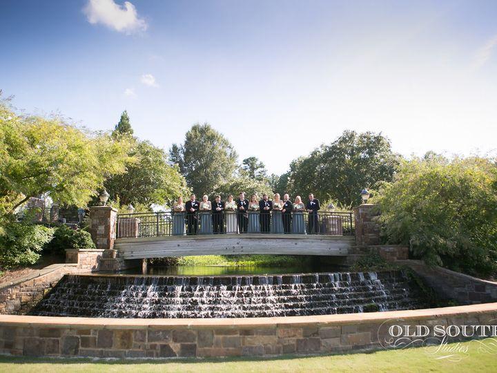 Tmx Wr Aa Spring Kasza 0502 2 51 60376 V1 Charlotte, North Carolina wedding venue