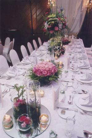 weddingflowersphilippines