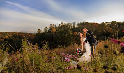 Flower Mountain Weddings & Receptions 2