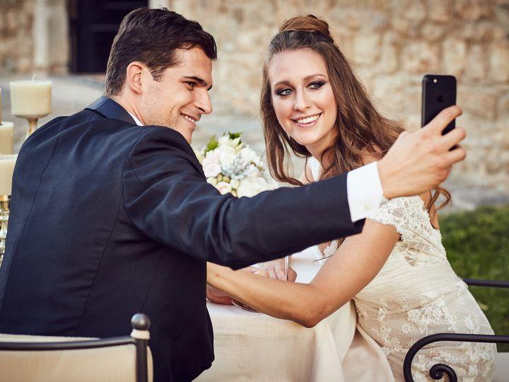 Tmx 1502883328818 Banfi Primavera Dreams Jules Bower 109 Newton Center, Massachusetts wedding planner