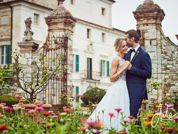Tmx 1502883519693 Geggiano 127 Newton Center, Massachusetts wedding planner