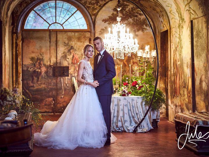 Tmx 1502883550584 Geggiano 147 Newton Center, Massachusetts wedding planner