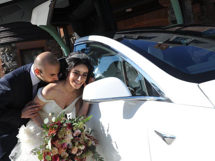 Tmx 1508802790153 Primaveradreamsfall Wedding 75 Newton Center, Massachusetts wedding planner