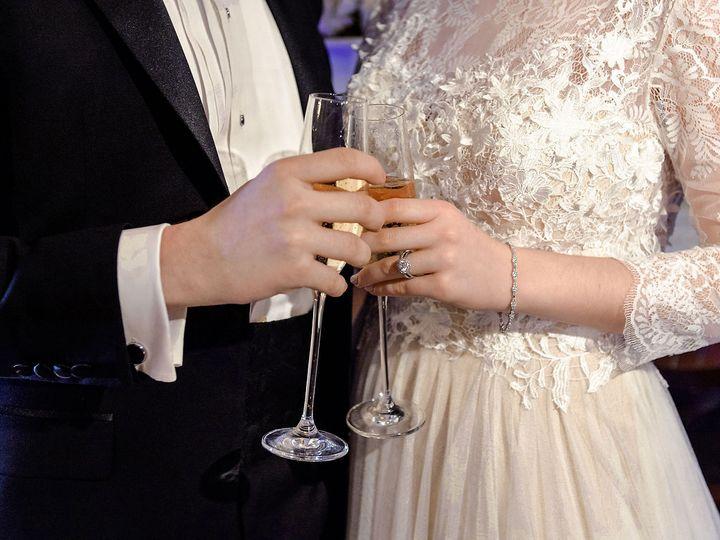 Tmx 1520598742 D54ffea1bc15c381 1520598739 Bffee26e00359c2d 1520598735395 10 PrimaveraDreamsPi Newton Center, Massachusetts wedding planner
