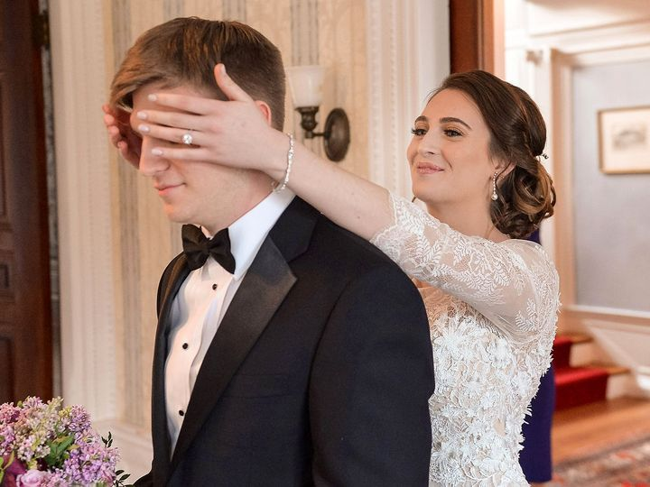 Tmx 1520599266 E7901b85bcb36fac 1520599264 9055be724bc9fdbd 1520599263530 1 160 Newton Center, Massachusetts wedding planner