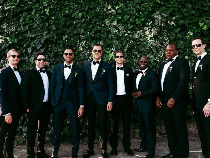 Tmx 710a1500 Copy 51 971376 1556717018 Newton Center, Massachusetts wedding planner