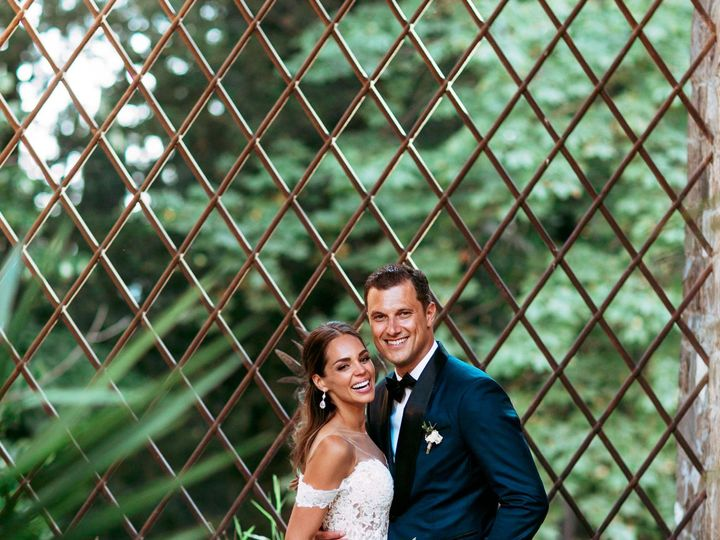 Tmx 710a2180 Copy 51 971376 1556717019 Newton Center, Massachusetts wedding planner