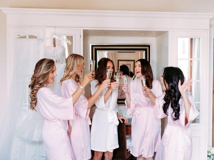Tmx 8l2a4908 51 971376 1556717076 Newton Center, Massachusetts wedding planner