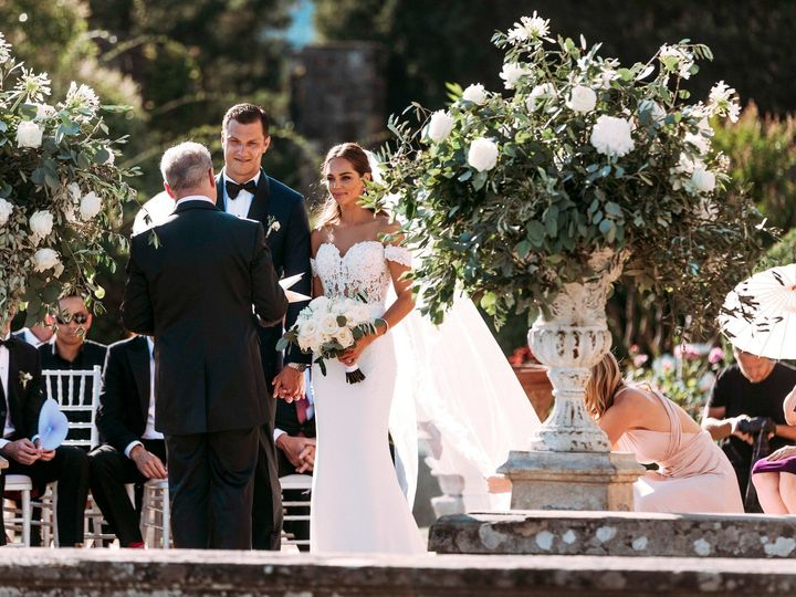 Tmx 8l2a5366 51 971376 157653709876190 Newton Center, Massachusetts wedding planner