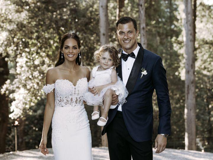 Tmx 8l2a5808 51 971376 Newton Center, Massachusetts wedding planner