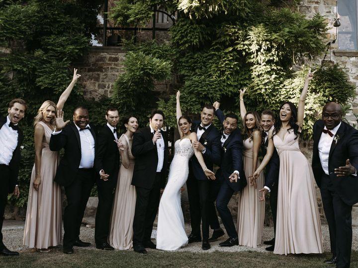 Tmx 8l2a6070 51 971376 Newton Center, Massachusetts wedding planner