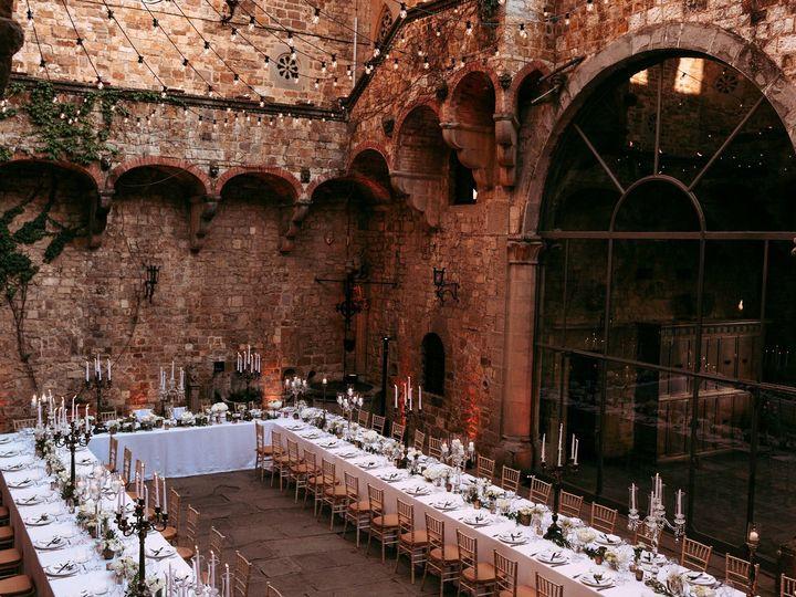 Tmx 8l2a6084 51 971376 157653710997094 Newton Center, Massachusetts wedding planner